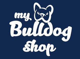 My Bulldog Shop xLex védjegy sztori
